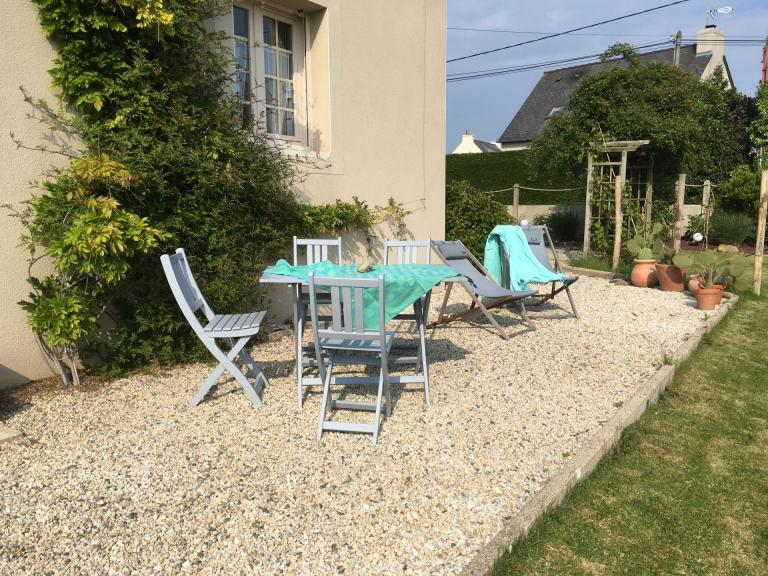 Double Room Cancale